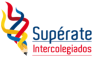 superate-logo