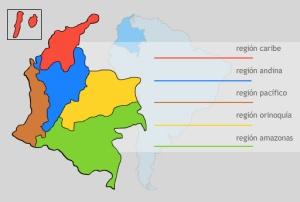 mapa-destinos-colombia